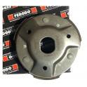 Съединител FERODO FCC0102 Honda Pantheon Fes 125 - 150cc