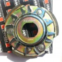 Съединител FERODO FCC0557 PIAGGIO BEVERLY 250 / PIAGGIO X9 250