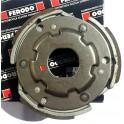 Съединител FERODO FCC0564 YAMAHA X-CITY 125 / YAMAHA X-MAX 125cc