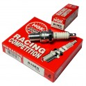 Свещ NGK B10ES / Spark Plugs 7928 Racing Competition/