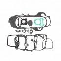 Гарнитури за двигател TNT SYM MIO / ORBIT 50cc 4T 2007 - (15 бр)