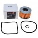 Маслен филтър MF111 (HF111) MOTOFILTRO 15412-413-005