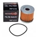 Маслен филтър MF131 (HF131) MOTOFILTRO 16510-05240