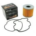 Маслен филтър MF133 (HF133) MOTOFILTRO 16510-45040