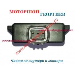 Електронно запалване (CDI) Denso 131800-7280 APRILIA 125 - 200cc