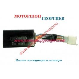 Електронно запалване (CDI)  Kymco ST - D411 Kymco Dink 150cc