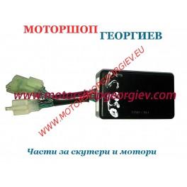 Електронно запалване (CDI) Kymco (30410 - 2019)  Kymco  250cc