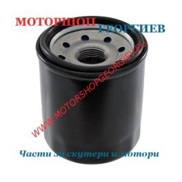 Маслен филтър NYPSO Honda Cbr 1000