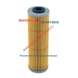 Маслен филтър NYPSO Ktm 950-1190cc