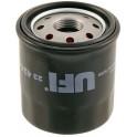 Маслен филтър UFI microcar aixam mac-sl (kubota diesel двигател)