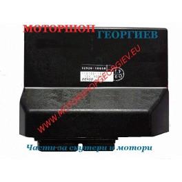 Електронно запалване (CDI) Denso 32920 - 10G50 Suzuki Burgman 650cc