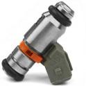 Инжектор тип IWP182 за скутери PIAGGIO ( OEM : 6388498 )