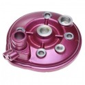 Глава за цилиндър Minarelli AM6 90cc AM345-90 LC