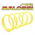 Централна жълта пружина MALOSSI YAMAHA MAJESTY 125 - 180cc