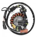Статор за PIAGGIO MP3 125cc / PIAGGIO BEVERLY 250-300cc