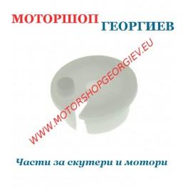 Пластмасова втулка фиксираща иглата за Dellorto PHBG / PHVB