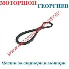 Ремък 875x13 TNT Peugeot 103 MVL / SP