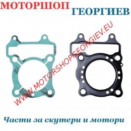 Гарнитури за цилиндър HONDA SH 150сс 12100-KGG-910