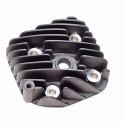 Глава за цилиндър Kymco Super 9 70cc AC Ø47мм 2T