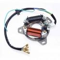 Статор Honda MTX / MBX / MT / MB