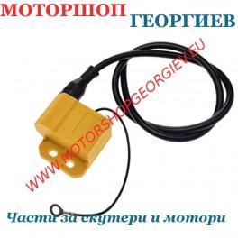 СDI Електроника Minarelli AM6 50 2T LC