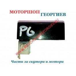 Електронно запалване (CDI) Honda Kymco PGO Peugeot SYM TGB 50cc