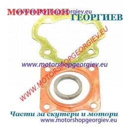 Гарнитури комплект HONDA TACT AF09  AF16