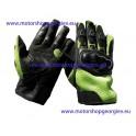 Кожени / Текстини мото ръкавици