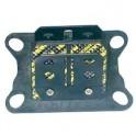 Мембранен клапан  MALOSSI CARBONE за BOOSTER/BWS