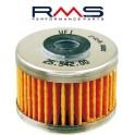 Маслен филтър HONDA 200-600 XL/R