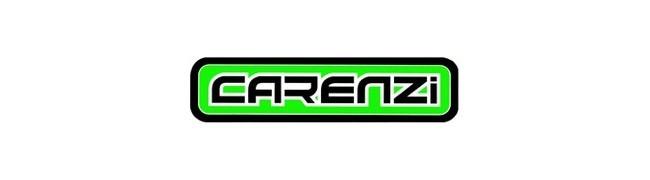 Цилиндри CARENZI