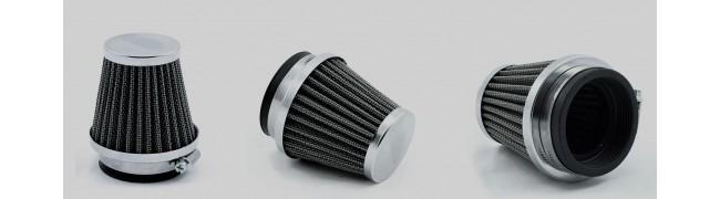 Спортни въздушни филтри
