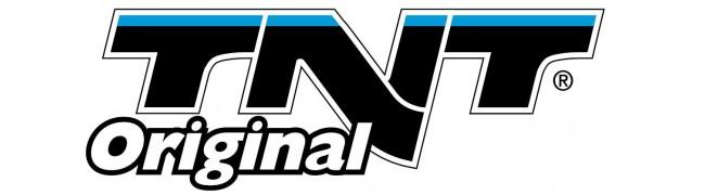 Накладки TNT