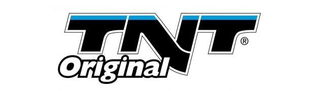 Въздушни филтри TNT
