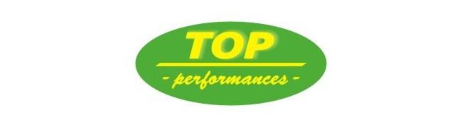 Гарнитури TOP PERFORMANCES