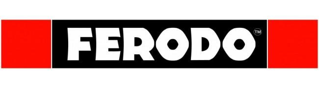 Съединител FERODO
