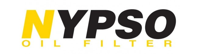 Въздушни филтри NYPSO за скутери и мотори