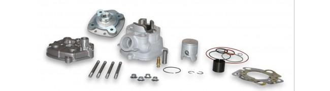 Цилиндри за KTM