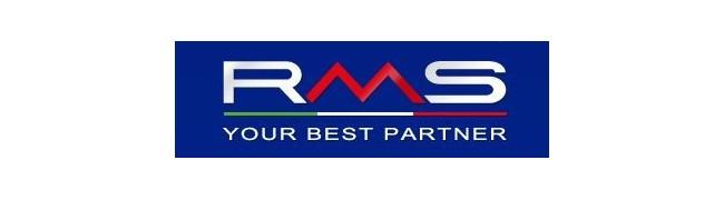 Въздушни филтри RMS
